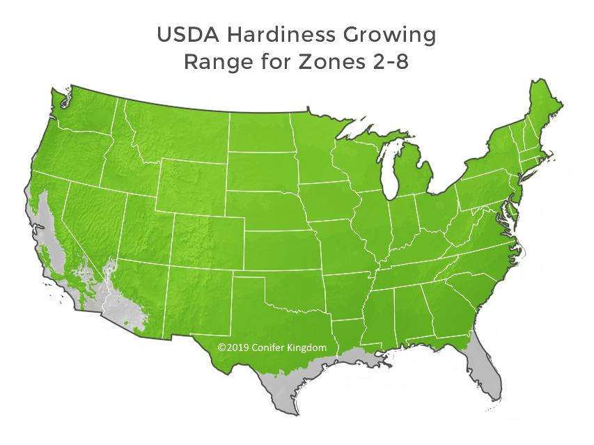 usda-hardiness-growing-range-for-zones-2-8.png