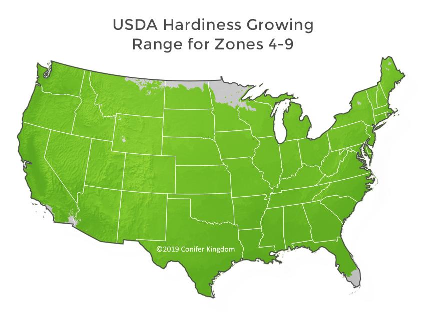 usda-hardiness-growing-range-for-zones-4-9.png