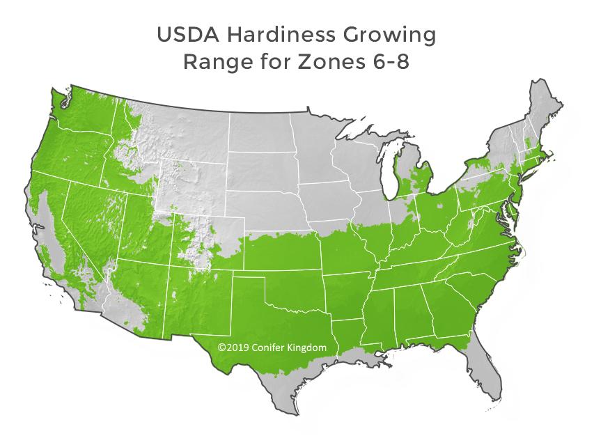 usda-hardiness-growing-range-for-zones-6-8.png